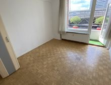 Room Stationsplein in Hengelo (OV)