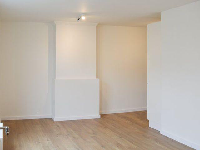 Te huur: Appartement Amsterdam Govert Flinckstraat