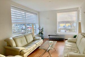 Te huur: Appartement Den Haag Hengelolaan