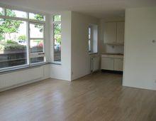 Appartement Buizerdlaan in Leidschendam