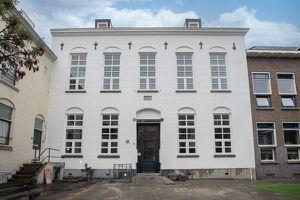 For rent: Apartment Rotterdam Zwederstraat