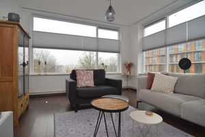 For rent: Apartment Breda Baliendijk