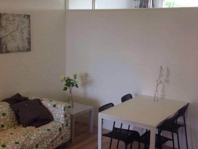 Te huur: Appartement Amsterdam Grubbehoeve