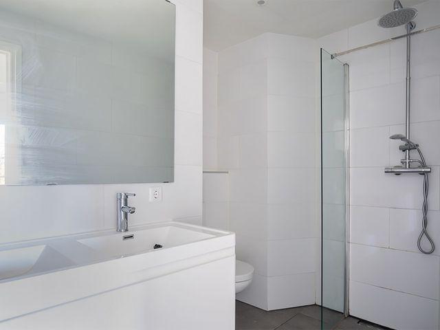 For rent: Apartment Rotterdam Pleinweg