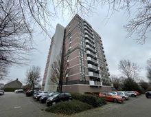 Appartement Egstraat in Heerlen