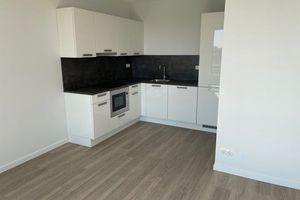 For rent: Apartment Nieuwegein Nachtwachtstede
