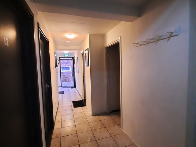For rent: Room Sittard Tudderenderweg