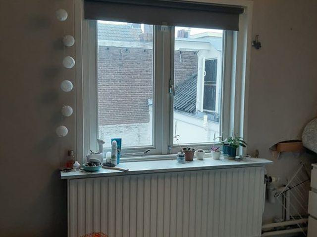 Te huur: Kamer Arnhem Zwanenstraat