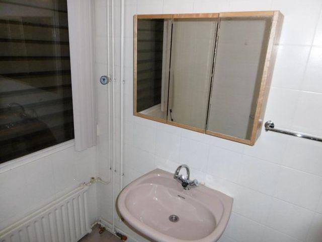 Te huur: Appartement Amstelveen Maarten Lutherweg