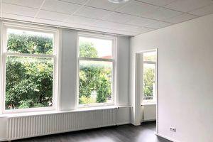 Te huur: Studio Den Haag Van Galenstraat