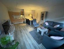 Appartement Putstraat in Eygelshoven