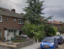 Kamer Neptunusstraat in Enschede