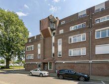 Appartement Drieschstraat in Heerlen