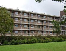 Appartement Bijdorp in Amstelveen