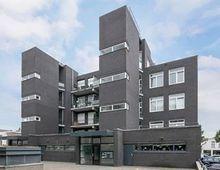 Appartement Anna van Burenstraat in Waalwijk