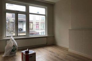Te huur: Appartement Den Haag Rijswijkseweg