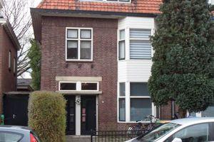 Te huur: Kamer Breda Teteringsedijk