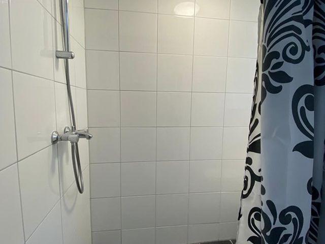 For rent: Room Arnhem Spoorwegstraat
