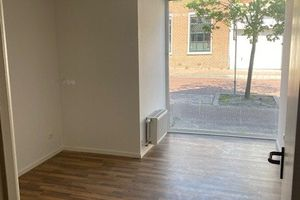 For rent: Apartment Sneek Oude Koemarkt