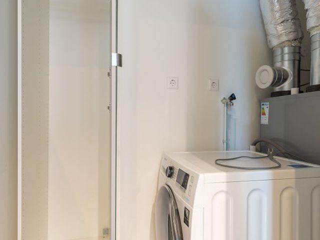 For rent: Apartment Amsterdam Gustav Mahlerlaan
