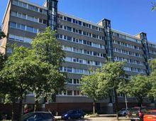 Appartement Naxosdreef in Utrecht