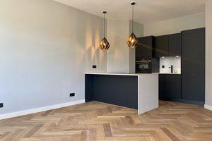 Te huur: Appartement Den Haag Stuyvesantstraat