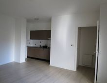 Appartement Grote Berg in Eindhoven