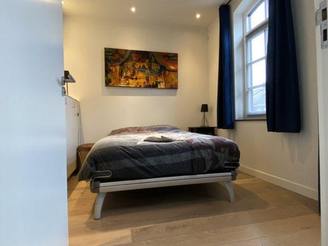 For rent: House Eindhoven Bakkerstraat