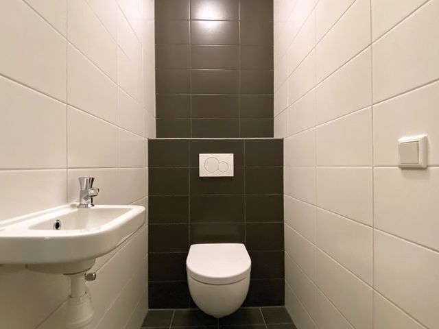 For rent: Apartment Alphen aan den Rijn Henry Dunantweg