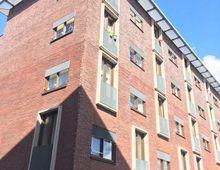 Appartement Achter de Hoven in Leeuwarden