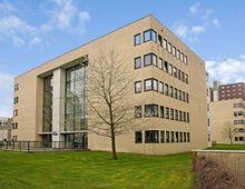 Appartement Beukinkstraat in Enschede