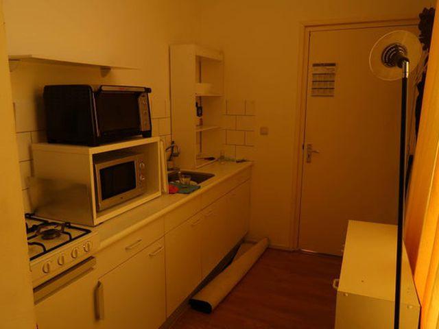 Te huur: Appartement Assen Groningerstraat