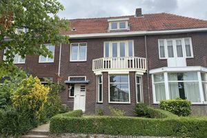 Te huur: Huurwoning Maastricht Ambyerstraat Noord