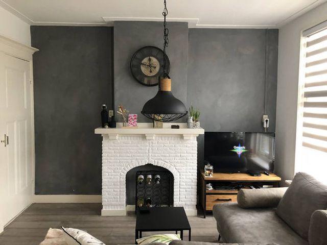 For rent: Apartment Bergen op Zoom Williamstraat