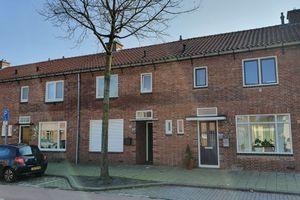 Te huur: Huurwoning Enschede Haaksbergerstraat