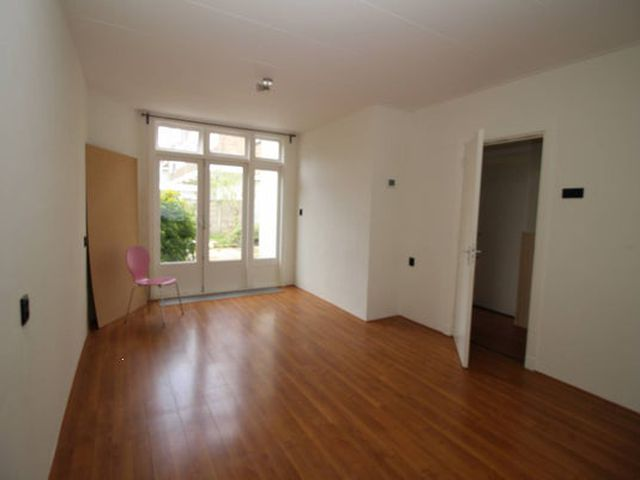 For rent: Apartment Den Haag Antheunisstraat