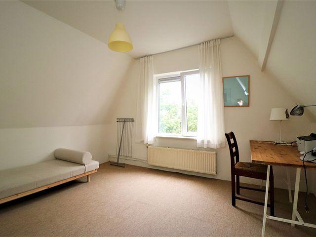 For rent: Apartment Rotterdam 2e Schansstraat