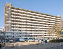 Appartement Van Vollenhovenlaan in Utrecht