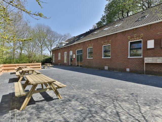 Te huur: Appartement Groningen Aquamarijnstraat