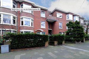 Te huur: Appartement in Voorburg