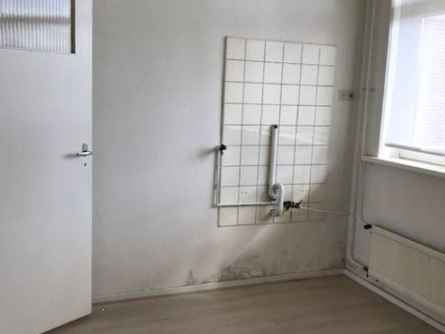 For rent: Apartment Eindhoven Keizer Karel V Singel