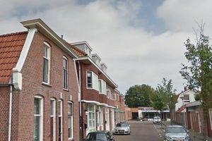 Te huur: Kamer Enschede Leijdsweg