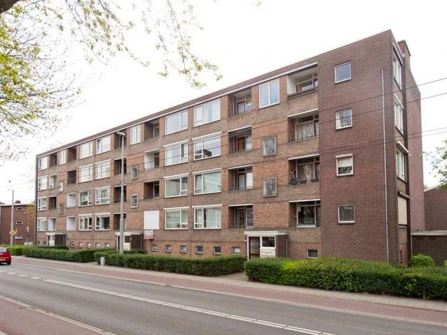 Te huur: Kamer Arnhem Lange Wal