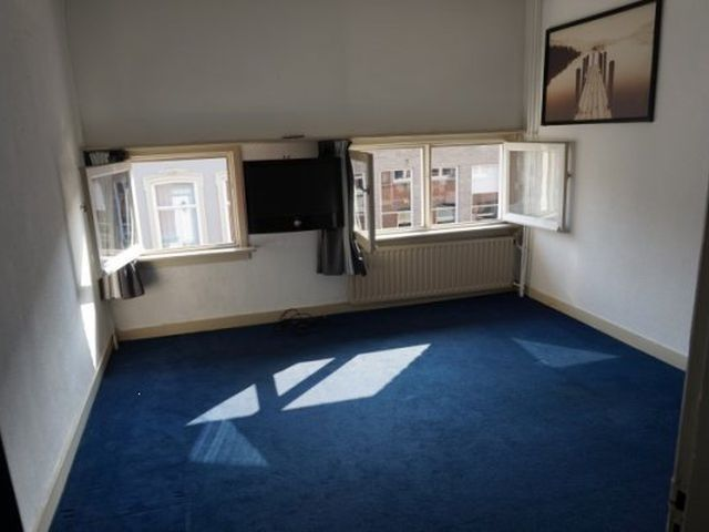 For rent: Room Den Bosch Vughterstraat