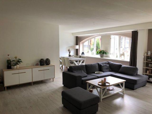 For rent: Apartment Alphen aan den Rijn Raadhuisstraat