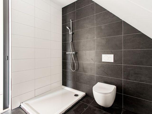For rent: Apartment Kerkdriel Mgr. Zwijsenplein