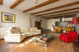 For rent: Apartment Amsterdam Heintje Hoekssteeg