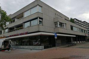 Te huur: Appartement Hoensbroek Marktstraat