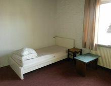 Room Apeldoorn in Beekbergen