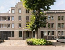 Appartement Volksplein in Maastricht